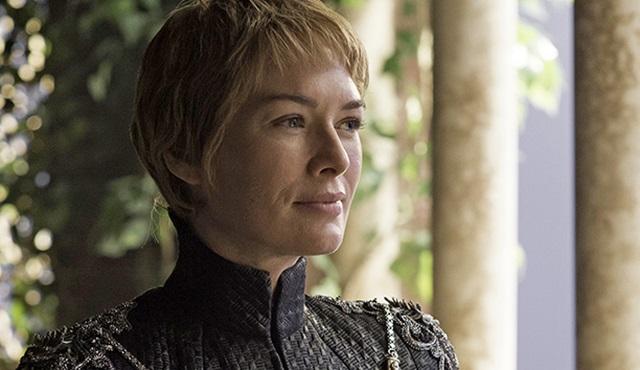 Lena Headey, Game of Thrones'un 6. sezon finali hakkında konuştu