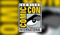 2018 San Diego Comic-Con: 2. günün ardından