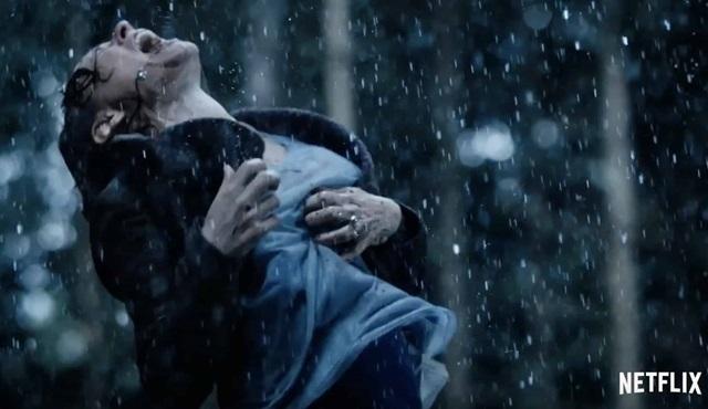 The Rain ve Dear White People 4 Mayıs'ta Netflix Türkiye'de başlıyor