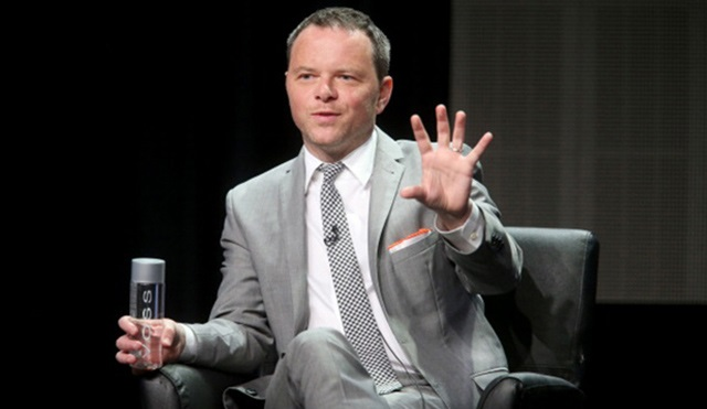 Noah Hawley, FX ile üç yıllık anlaşmaya imza attı