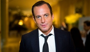 Will Arnett, BBC'nin yeni komedisi First Team'in kadrosunda