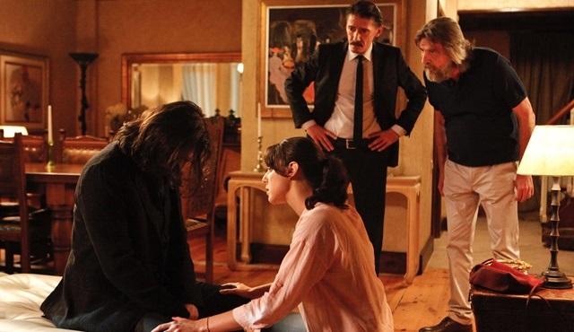 46 Yok Olan | Hypnosis reveals Murat's dark side