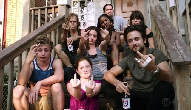 the six perspectives in shameless For discussion on showtime's best show, shameless rules: be civil (no harassing each other because you don't agree) use the spoiler tag when discussing what would be considered spoilers in the thread (ie don't discuss season 6 in a thread about season 5 without the spoiler tag.