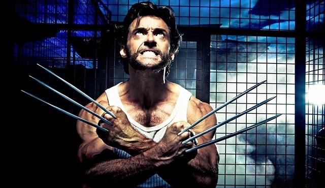 X-Man Başlangıç: Wolverine (X-Man Origins: Wolverine) filmi atv'de ekrana gelecek!