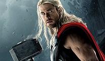 Thor, Captain America: Civil War sırasında ne yapıyordu?