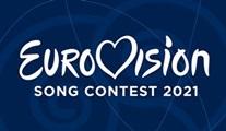 Eurovision Şarkı Yarışması 2021'i İzleme Rehberi