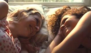 Euphoria'nın ikinci özel bölümü 22 Ocak'ta HBO Max'te yayınlanacak