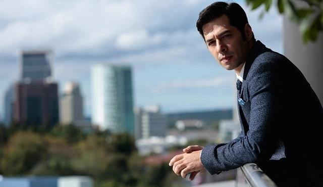 Ufak Tefek Cinayetler: 10 adımda Serhan Aksak'ı tanıyalım…