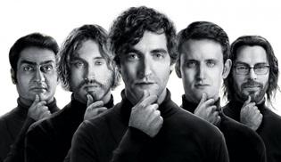 HBO dizilerinden Silicon Valley'in 4. sezon fragmanı yayınlandı