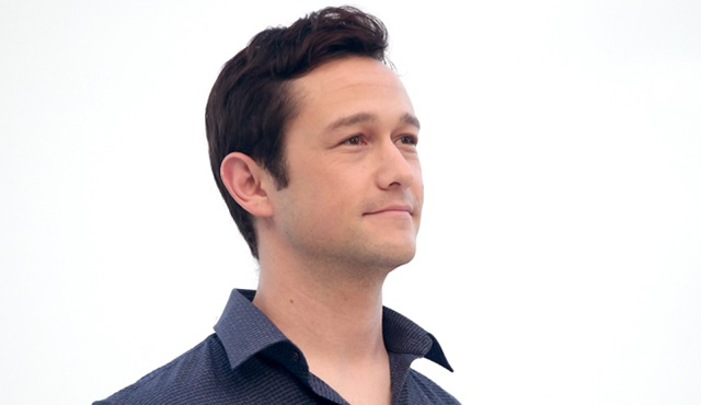 Joseph Gordon-Levitt, The Mindy Project'e konuk olacak