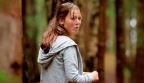 Utøya Katliamı: İnsanın kanını donduran acı dolu bir gerilim