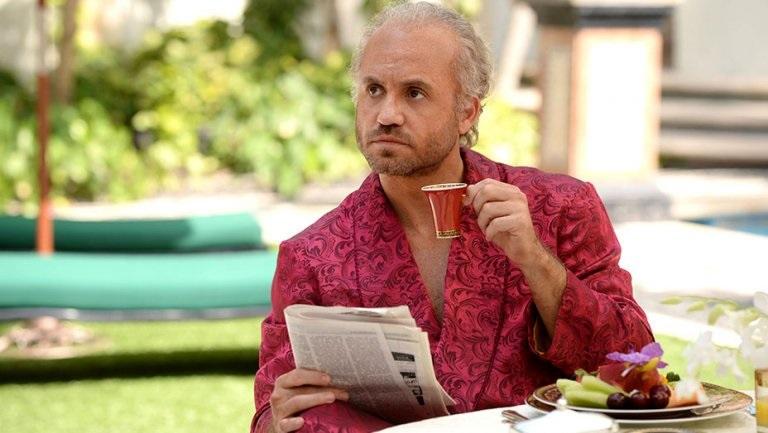 Versace Ailesi: American Crime Story'nin yeni sezonu sadece kurgu olarak düşünülmeli