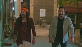 FOX'un yeni dizisi Nerdesin Birader'in ilk tanıtımı yayınlandı!