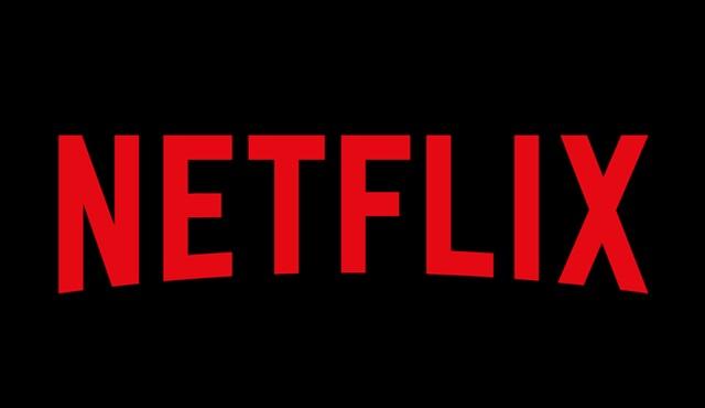 Netflix'ten iki yeni dizi daha geliyor: Diamonds & Breathe