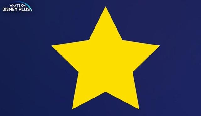 Disney, Star adında yeni bir dijital platform kurmayı planlıyor