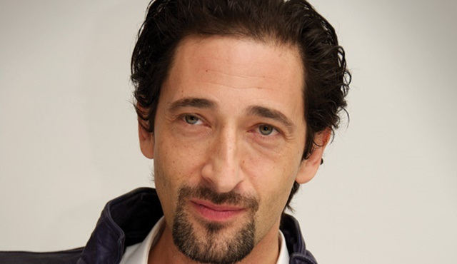 Adrien Brody, HBO'nun Los Angeles Lakers dizisinin kadrosunda