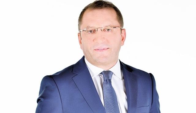 THY Yönetim Kurulu Başkanı İlker Aycı özel röportajı Habertürk TV'de!