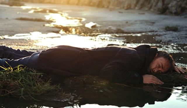 Bahadır ve nicelerinin çığlığı:Neden Tarkovski Olamıyorum?