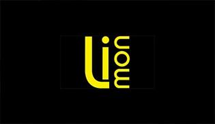 Limon Yapım'dan, Sinema Tv Sendikası'nın protesto duyurusuna cevap geldi