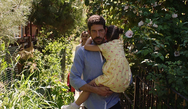Kızım ve Ben filmi Tv'de ilk kez Fox Türkiye'de ekrana gelecek!
