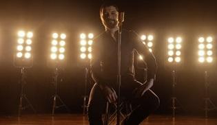 Mehmet Erdem, Sol Yanım dizisi için özel şarkı seslendirdi!