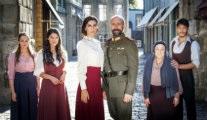 Sosyal TV | Perşembe gününün galibi Vatanım Sensin!
