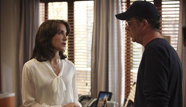 American Crime, 2. sezonuyla Dizimax Vice ekranlarında!