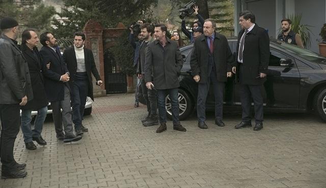 Altan'ın ifadesi davanın seyrini değiştirecek mi?