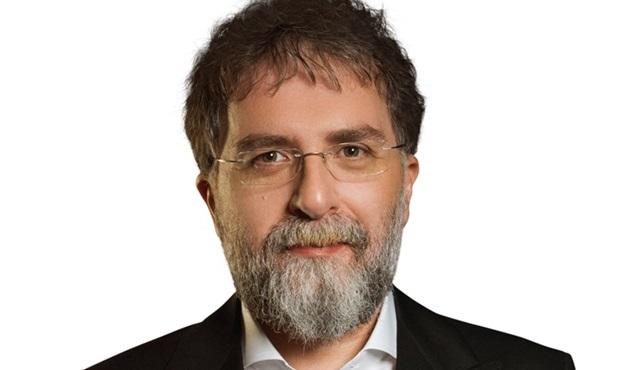 Ahmet Hakan ile Tarafsız Bölge'ye, Kemal Kılıçdaroğlu konuk olacak!