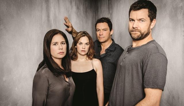 The Affair 3. sezonuyla FOXLIFE ekranlarında devam ediyor