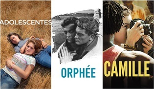 My French Film Festival'in tüm seçkisi beIN CONNECT'te sinemaseverlerle buluşuyor!