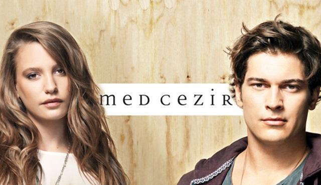 MedCezir devam edecek mi?