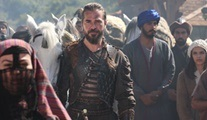 "Diriliş ""Ertuğrul"" 