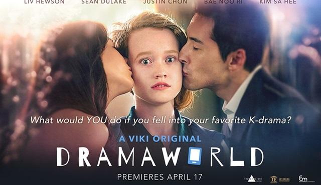 Netflix Türkiye'den izlenecek Kore dizileri