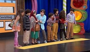 Güldüy Güldüy Show Çocuk, yaz ekranında Show TV'de başlıyor!