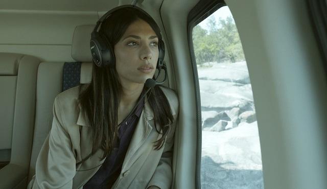 Netflix'in İsveç yapımı dizisi Snabba Cash 2. sezon onayını aldı