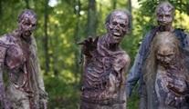 The Walking Dead 8. sezon onayı aldı