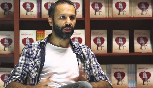 Yazar ve sinema eleştirmeni Uygar Şirin, Poyraz Karayel yazı ekibinde!