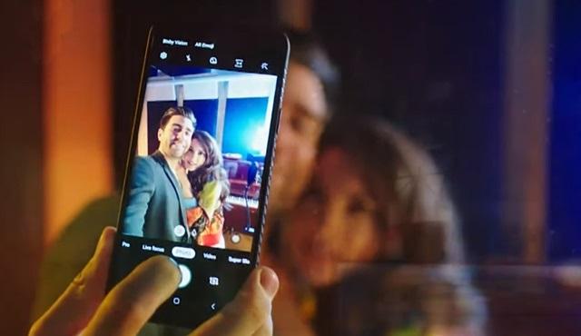 Kanal D'de yakında yepyeni bir dizi ekrana geliyor: Afili Aşk