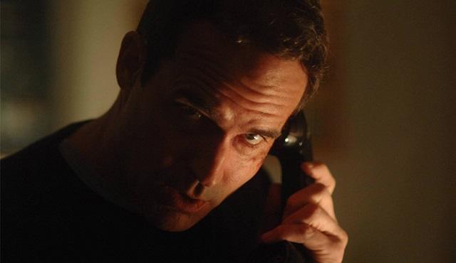 Wayward Pines 2. sezonu ile FX ekranlarına geri dönüyor