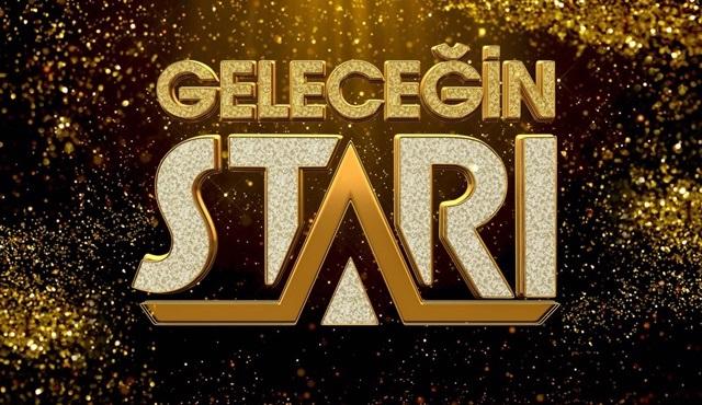 Geleceğin Starı programının yayın tarihi belli oldu!