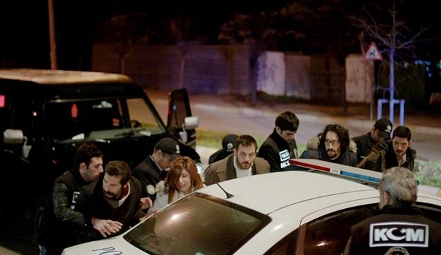 SON DAKİKA | Ulan Istanbul'da şok gelişme: Nevizadeler yakalandı mı?