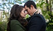Sevgilimden Son Mektup filmi 23 Temmuz'da Netflix'te!