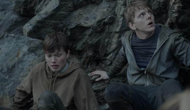 Netflix, Paul Greengrass imzalı yeni filmi 22 July'ın resmi fragmanını yayınladı!