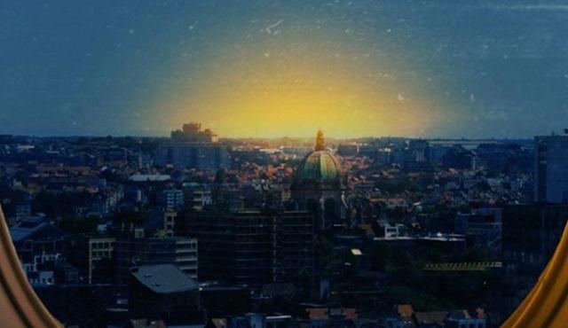 Netflix'in Belçika yapımı dizisi Into the Night'ın tanıtımı yayınlandı