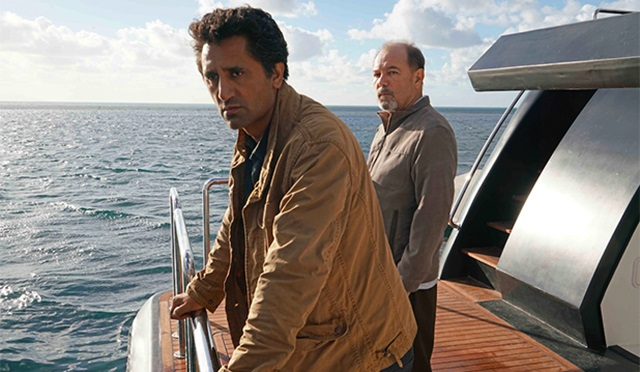 Fear the Walking Dead'in 2. sezonu ne zaman başlayacak?