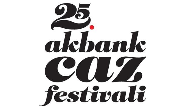 Akbank Caz Festivali 25. yılında 25.000 kişiyi ağırladı!