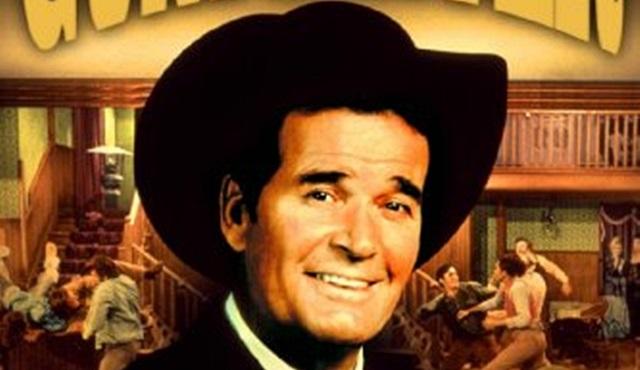 TRT 1 Western Kuşağı, 'Silahşoru Destekleyin' filmiyle devam ediyor!