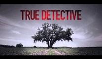 True Detective'den yeni sezon tarihi ve daha neler neler!