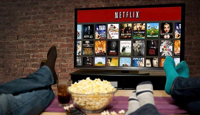 Netflix, Orta Doğu'ya özel içerik üretmeyi planlıyor